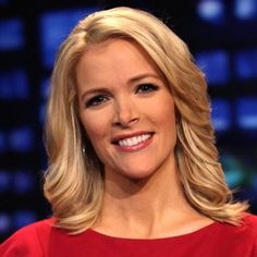 Oreilly And Megyn Kelly Pound Marilyn Mosby For Attending Prince Concert Megan Kelley, Prince Concert, People Of Interest, Miss America, New Fox, Celebs, Celebrities, Classy Women, Cute Hairstyles