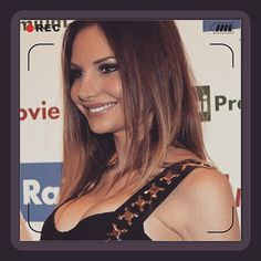 #ClaudiaParini Claudia Parini: I smile and I go on my way, and fuck the rest Good night #love #TagsForLikes.com #TagsForLikesApp #instagood #me #smile #follow #cute #photooftheday #tbt #followme #TagsForLikes.com #girl #beautiful #happy #picoftheday #instadaily #food #swag #amazing #TFLers #fashion #igers #fun #summer #instalike #bestoftheday #smile #like4like #friends #instamood