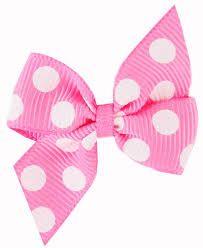 Αποτέλεσμα εικόνας για bows