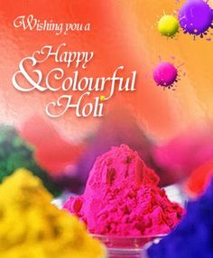 20+ Holi 2014 Wallpapers For Tablets | Holi 2014 Images Posters #Holi #Posters #2014