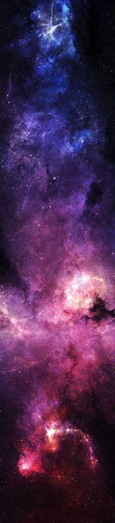 For more of the greatest collection of #Nebula in the Universe...  For more of the greatest collection of #Nebula in the Universe visit http://ift.tt/20imGKa  nebula nebulae nasa space astronomy horsehead nebula http://ift.tt/1QA1W9n