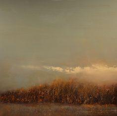 The Wetlands by Maurice Sapiro @Artfinder