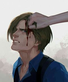 Read Random things from the story Resident evil One shots by (Zombie) with reads. Tyrant Resident Evil, Resident Evil Video Game, Resident Evil Anime, Leon S Kennedy, Comic Collage, Biohazard, Evil Games, Evil Art, Firefly Serenity