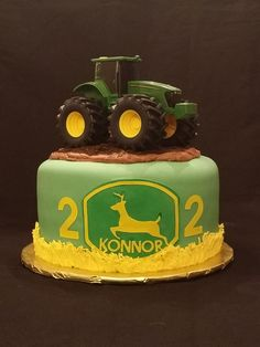 birthday cakes richmond hill