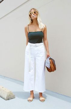 10 Affordable Items Fashion Girls Love
