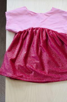 Sew20Something hand sewn birthday gifts 2014