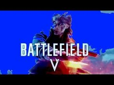 Battlefield 5 Beta Gameplay - Shock Troops (Dudz First Plays) Battlefield Games, Late Nights, Troops, Plays, Movie Posters, Live, Partying Hard, Games, Film Poster