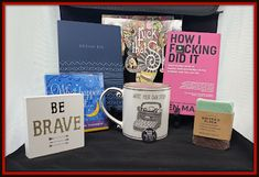 """People I Want to Punch in the Throat: 12 Days of Christmas Giveaways! DAY SIX! """"So You Want to Be a Writer? Featuring How I F*cking Did It!"""" Christmas Giveaways, 12 Days Of Christmas, Cocktail Napkins, Drinking Tea, Elf On The Shelf, Coloring Books, Punch, Best Gifts, Things I Want"""