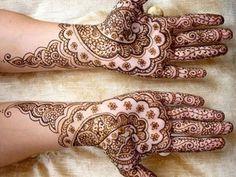 Simple Mehndi Designs Images Pdf Book Free Download Henna