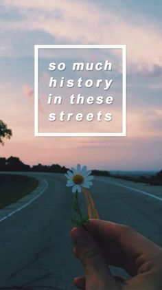 Quotes Friendship Love Girls Feelings Ideas For 2019 Song Quotes, Best Quotes, Life Quotes, Indie Quotes, Friendship Love, Friendship Quotes, Troye Sivan Lyrics, Tumblr Quotes, Quote Aesthetic