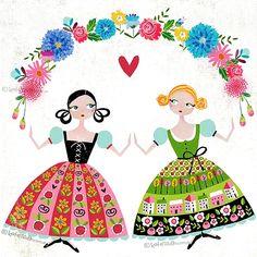 folk girls dancing.jpg