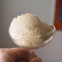 Herkullinen kahvimousse - Kulinaari-ruokablogi Takana, Mousse, Food Inspiration, Bakery, Deserts, Ice Cream, Sweets, Candy, Snacks