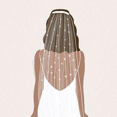 Sparkling_studios ✨ Studios, Sparkle, Photo And Video, Bride, Videos, Illustration, Photos, Instagram, Wedding Bride
