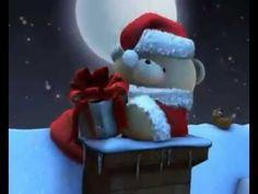 Merry Christmas Feliz Navidad - YouTube