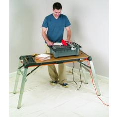 Super 13 Best Tools Images Portable Workbench Folding Workbench Creativecarmelina Interior Chair Design Creativecarmelinacom