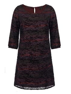 Malene Birger, Just In Case, Buy Now, Vintage Fashion, Velvet, Collections, Stuff To Buy, Shopping, Clothes