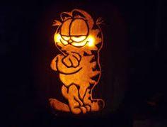 Pumpkin Patterns for Halloween, Well Over 11000 designs, Free pumpkin carving stencils, contests, tips, and tools, Best and most Unique Pumpkin Patterns on the Net.  http://www.stoneykins.com  #Pumpkin_Patterns #Pumpkin_Stencils