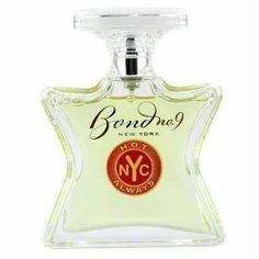 Bond No. 9 New York H.O.T. Always Eau de Parfum-1.7 oz by Bond No. 9. $316.14. Product DescriptionThe Mr. Right Now of Scents New York maleness in sensually seductive t?te-?-t?te mode. A spicy, passionate-animal scent for the guy who is man enough to lead with his heart and soul. Fragrance Notes: Cinnamon, bergamot, patchouli.  Essential Elements: Masculine notes perfect for him; Spicy full-rounded scent blended with sandalwood and grass.