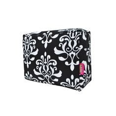 9060405595a5 31 Best COSMETIC CASE images | Toiletry bag, Cosmetic case, Pouch