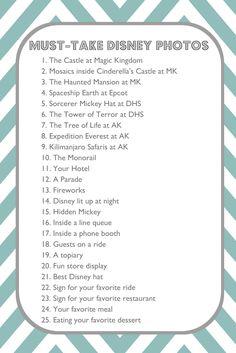 DisneyPhotos
