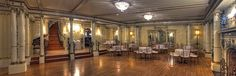 A Wedding Reception at the Grand Island Mansion is one that you and your guests will remember for years to come. Wedding 2015, Dream Wedding, Wedding Ideas, Grand Island Mansion, Wedding Reception, Wedding Venues, Places Ive Been, Wedding Decorations, Mansions