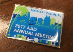 The potential role of white blood cells in rosacea was described in a presentation at the American Academy of Dermatology annual meeting earlier this month in Orlando.