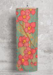 orchid: What a beautiful product!#SanFrancisco #shopping #eXCLUSIVE #VIDA #fashion #shopvida #style #californialove #artwork #shopping #lookbook #designers #designitem #authors #boutique #fashiontrends #art #flower #textiledesign #textile #design