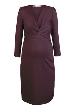 6ffc5006 9 Best Kjole images in 2016 | Maternity clothing, Pregnant dresses ...