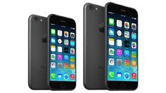 iPhone 6 to land on assembly lines this month to meet September release window