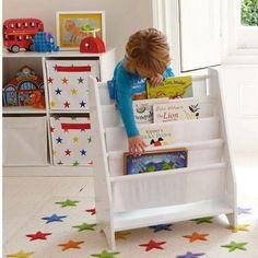 Kinderbücherregal, Bücherschränke, Buchaufbewahrung, Regallagerung, Moderne  Holzmöbel, Moderne Büromöbel, Gärten