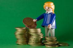 La destreza de un abogado, la organización de un administrador, la habilidad de un contador... http://blog.ods.com.mx/