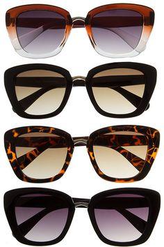 Too Cool Sunglasses
