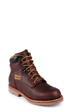 a755df034a3 55 Best Chipp Men images in 2017 | Chippewa boots, Boots, Fashion boots