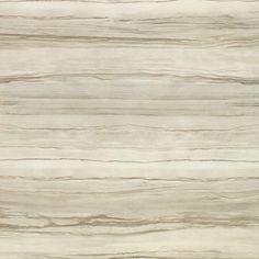 Pretty 12 Ceiling Tiles Small 12X12 Vinyl Floor Tile Rectangular 18 X 18 Ceramic Tile 6 X 12 Porcelain Floor Tile Old Accoustic Ceiling Tiles BlueAcoustic Ceiling Tiles Home Depot Mud | Pinterest ..