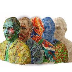 my contribution in the series Vincent's revival now officially! http://www.iensluyters.nl/meester-van-toen-zoekt-meester-van-nu/