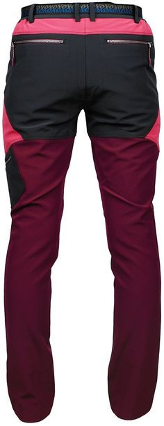 Amazon.com: Angel Cola Womens Outdoor Hiking & Climbing Comfort Stretch Midweight Pants PW5310: Clothing