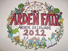 Newark Delaware, Dragonfly Art, Art Studios, Drawings, Decor, Decoration, Sketches, Drawing, Decorating