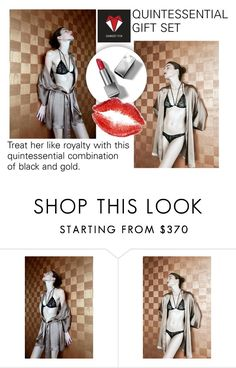 """SHOP - Darkest Fox"" by ladymargaret ❤ liked on Polyvore featuring Burberry"
