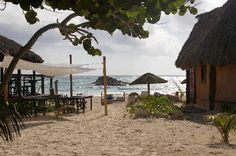 Photos of Don Diego de la Selva, Tulum - Hotel Images - TripAdvisor