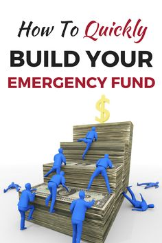27 Tips and strategies for how to build a 3-month emergency fund in just six months.