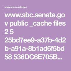 www.sbc.senate.gov public _cache files 2 5 25bd7ee9-a37b-4d2b-a91a-8b1ad6f5bd58 536DC6E705BBAD3B555BFA4B60DEA025.sbc-tackling-the-gender-gap.december-2017-final.pdf