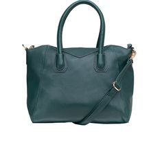 Maja Large Tote Green up to 70% off | Handbags | Little Black Bag