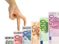 GELD VERDIENEN IM INTERNET 2014 | Kugelsichere Methode Für Einsteiger | Seriös online Geld Verdienen