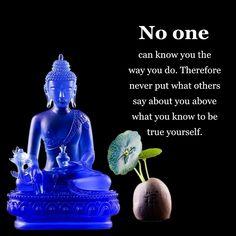 Buddha Quotes Inspirational, Powerful Motivational Quotes, Positive Quotes, Buddha Wisdom, Spiritual Wisdom, Buddha Buddhism, Buddhist Teachings, Buddhist Quotes, Wisdom Quotes