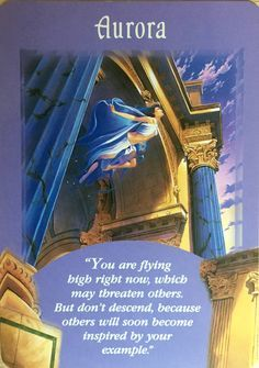 Your intentions have created an upward trend in your life. New opportunities are coming your way and your inner and outer self radiates this positive growth. Angel Guidance, Spiritual Guidance, Spiritual Wisdom, Spiritual Awakening, Oracle Tarot, Angel Cards, Card Reading, Affirmations, Life Quotes