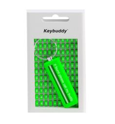 Keybuddy Smart Nyckelring.