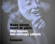 Sayfamızda Resimli Ünlü Sözleri bulabilirsiniz. Life Is Beautiful, Turkish Language, Proverbs Quotes, True Words, Acupuncture