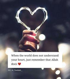 Best Islamic Quotes, Muslim Love Quotes, Beautiful Islamic Quotes, Islamic Inspirational Quotes, Allah Quotes, Quran Quotes, Wisdom Quotes, Quotes Quotes, Qoutes