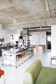 54 best commercial kitchen design images new kitchen modern rh pinterest com