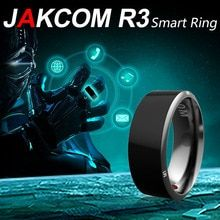 Cheap nfc windows, Buy Quality smart ring windows directly from China ringly smart ring Suppliers: Smart Ring Wear Jakcom NFC Magic New Technology For iphone Samsung HTC Sony LG IOS Android Windows NFC Mobile Phone